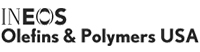 Ineos Olefins & Polymers USA