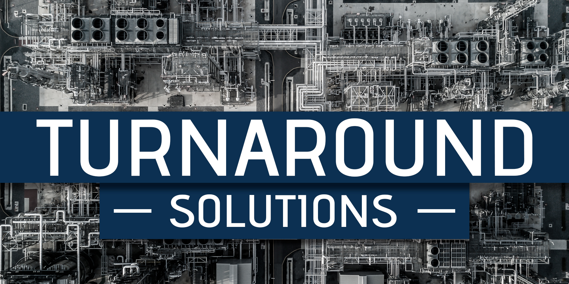 Turnaround Solutions